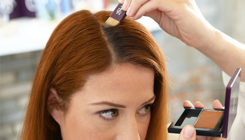 5 Hair Tricks to Make You Look Years Younger