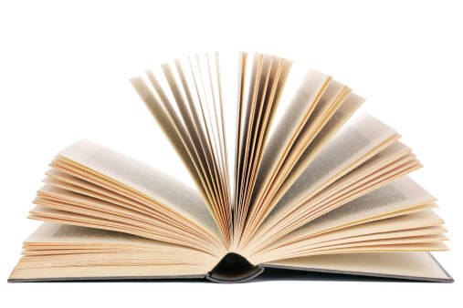 Books to read spring 2015