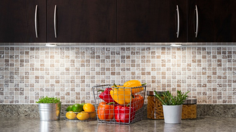 14 Things You Need to Organize Your Kitchen