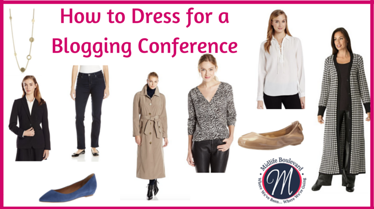 blogging conference, business casual dressing, BAM conference, fashion for conferences for women