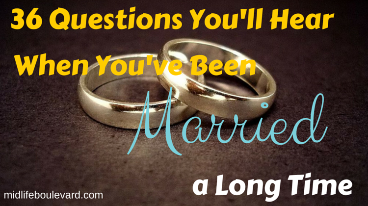 marriage, long time relationship, married a long time, husband wife conversations, midlife, new york times