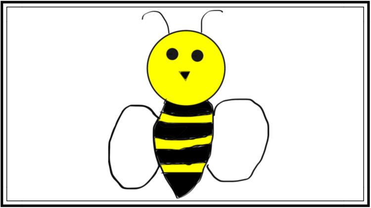 Are You a Busy, Busy Bee?