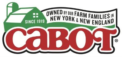 Cabot_Logo sidebar