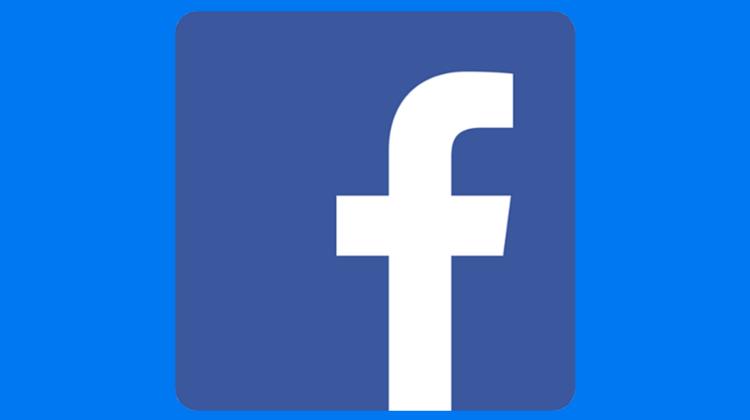 facebook, using facebook, facebook groups, facebook friends, managing facebook