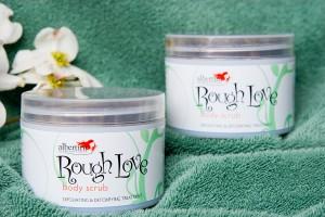 Skincare for Midlife Women