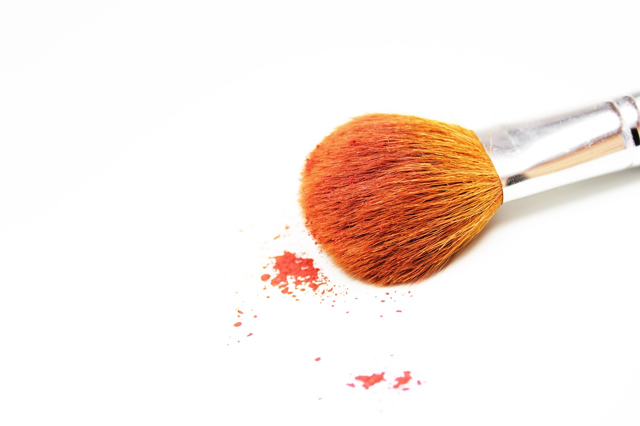 How to Get Rid of Age Spots – Can Makeup Really Help?