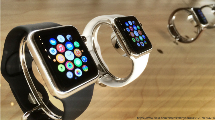 What Midlife Women Really Need From an Apple Watch