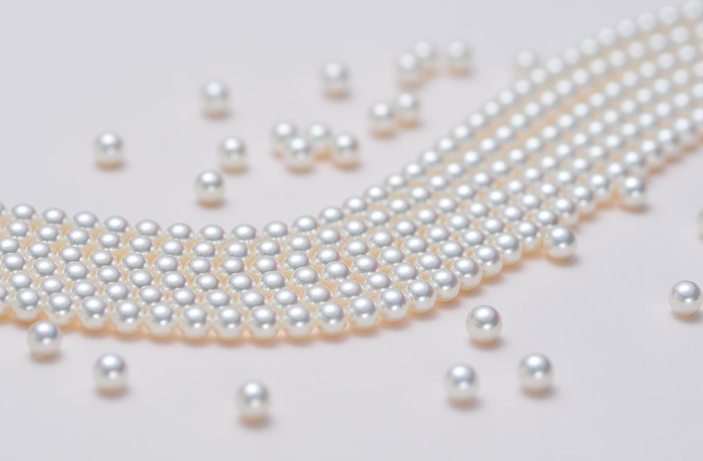 How to Successfully Modernize Pearls