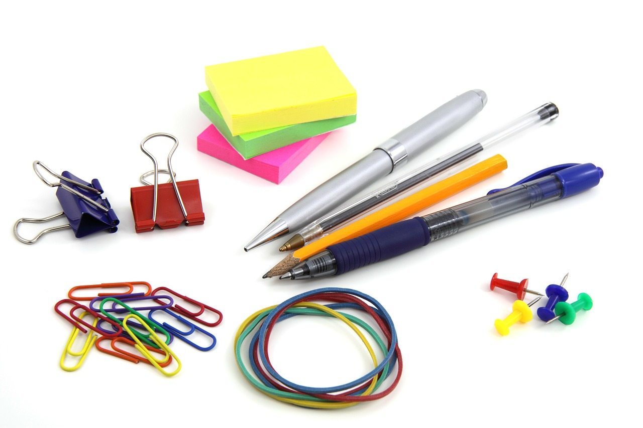 6 Reasons to Love Back-To-School Sales