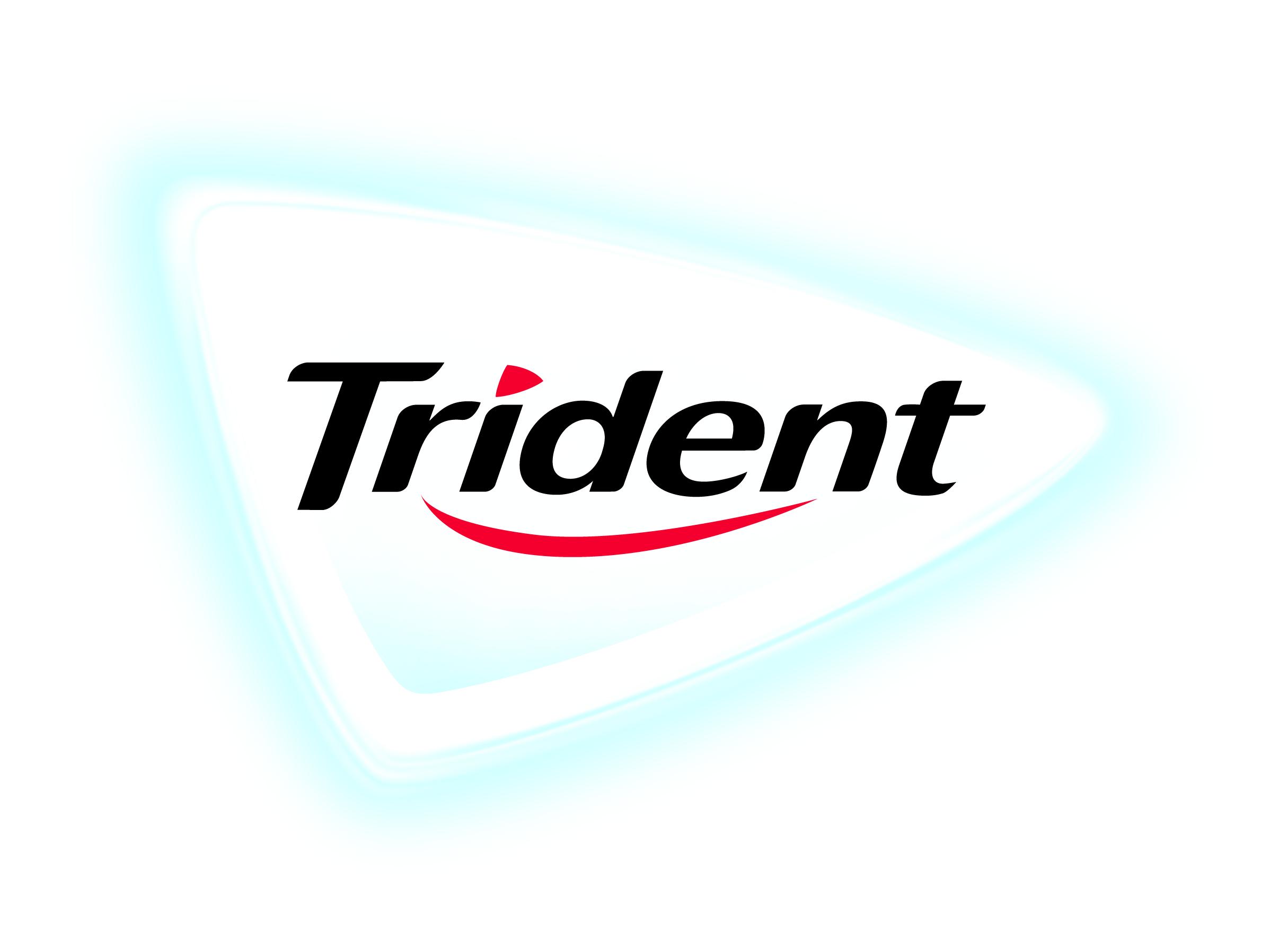How Trident Gum Promotes #HealthySmiles. sponsored