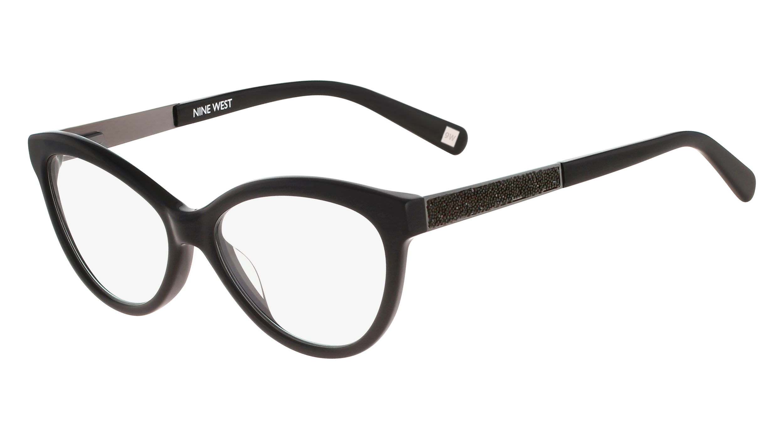 Frame Your Fall Look with New Glasses