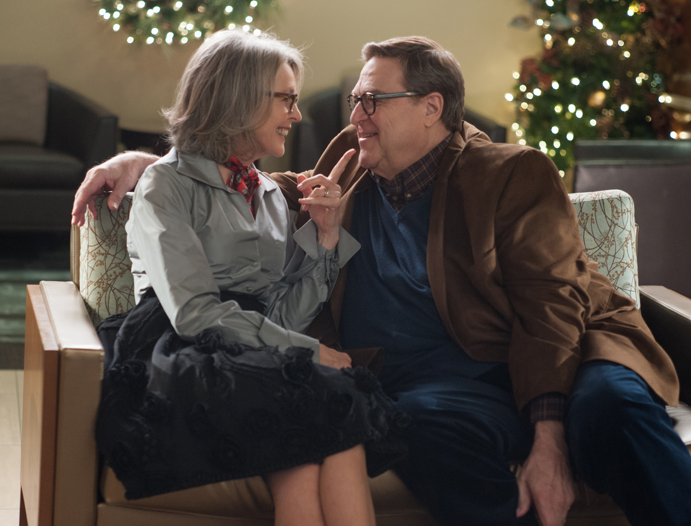 Love-the-coopers-diane-keaton