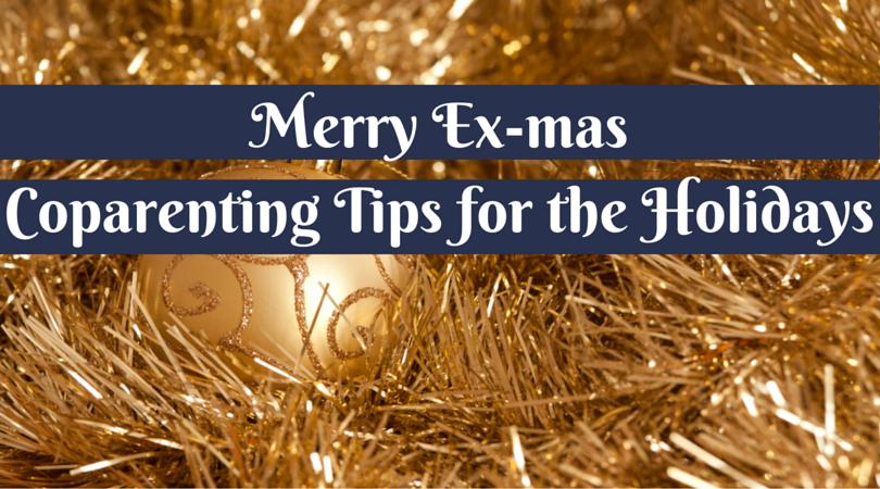 Christmas decorations (1)