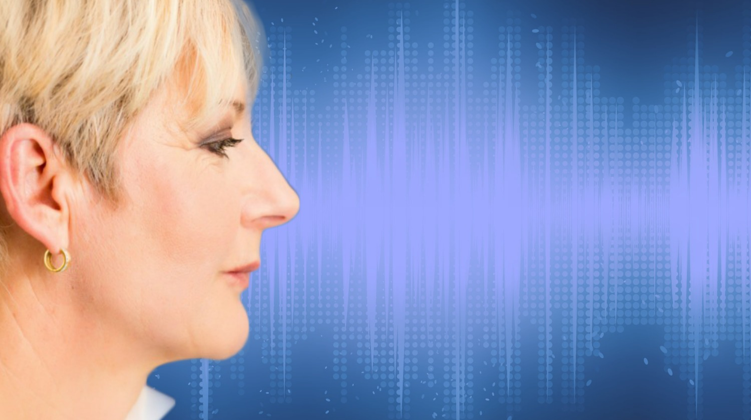 Have Satisfying Conversations with Those Experiencing Hearing Loss