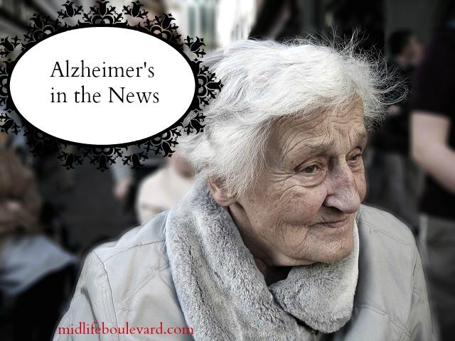 AlzNews