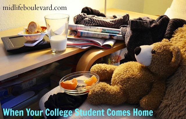 collegestudent
