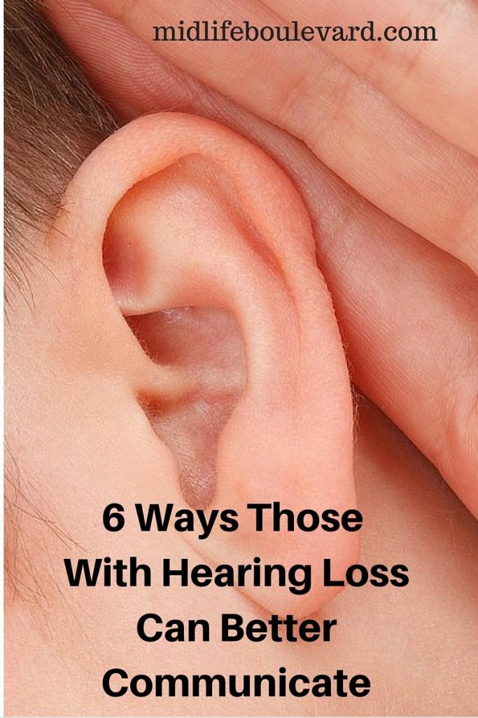 hearing-loss-communication