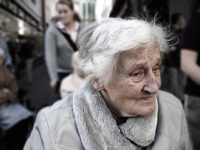 Alzheimer's in the News