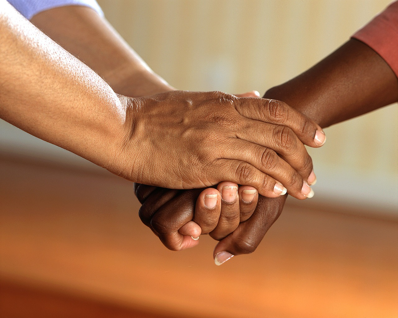 Family Caregiver Support: Remember To Take Care of Yourself