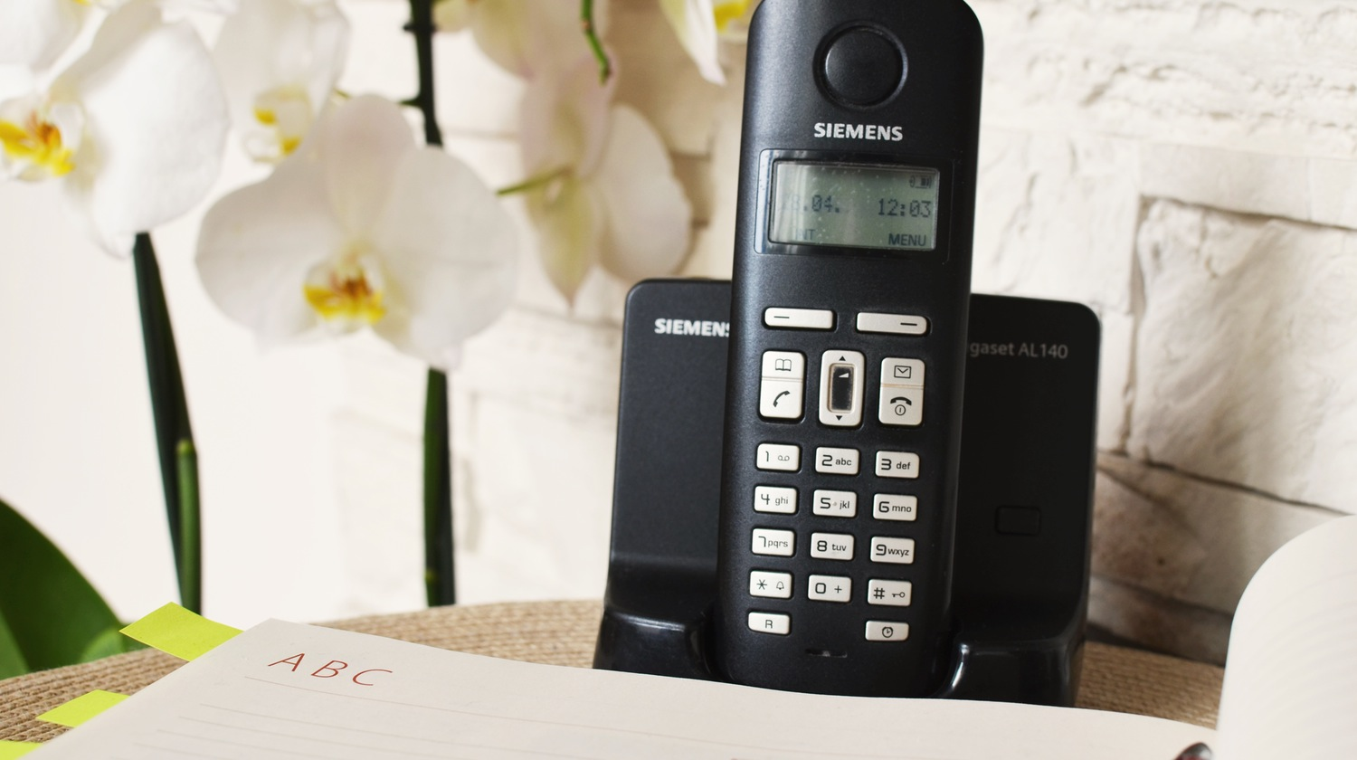 Four Phone Scams You Need To Watch Out For