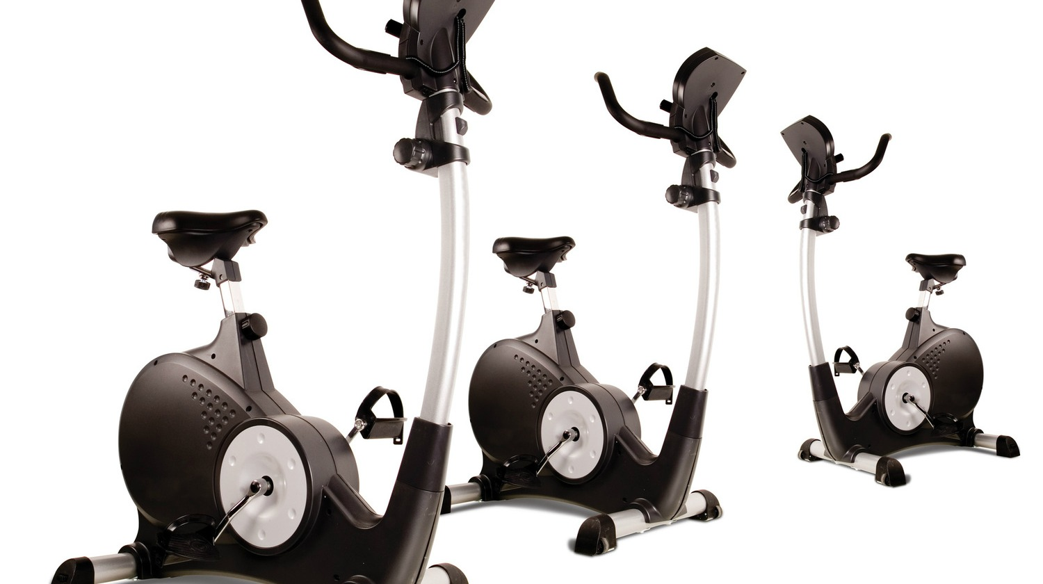 What Happens At Spin Class …