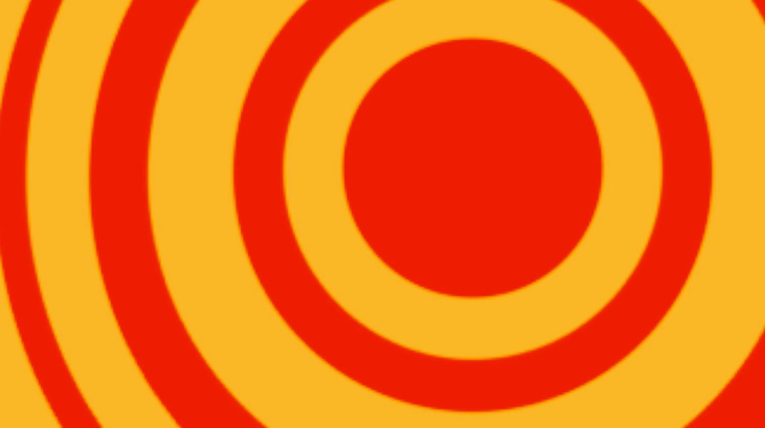 create your own targets at midlife