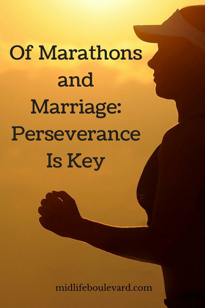 secrets of a long and happy marriage