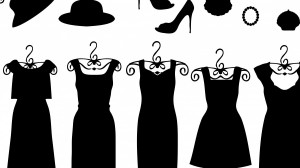 fashion and elegance in today's world