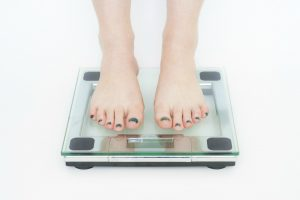 questions about weight loss and overeating