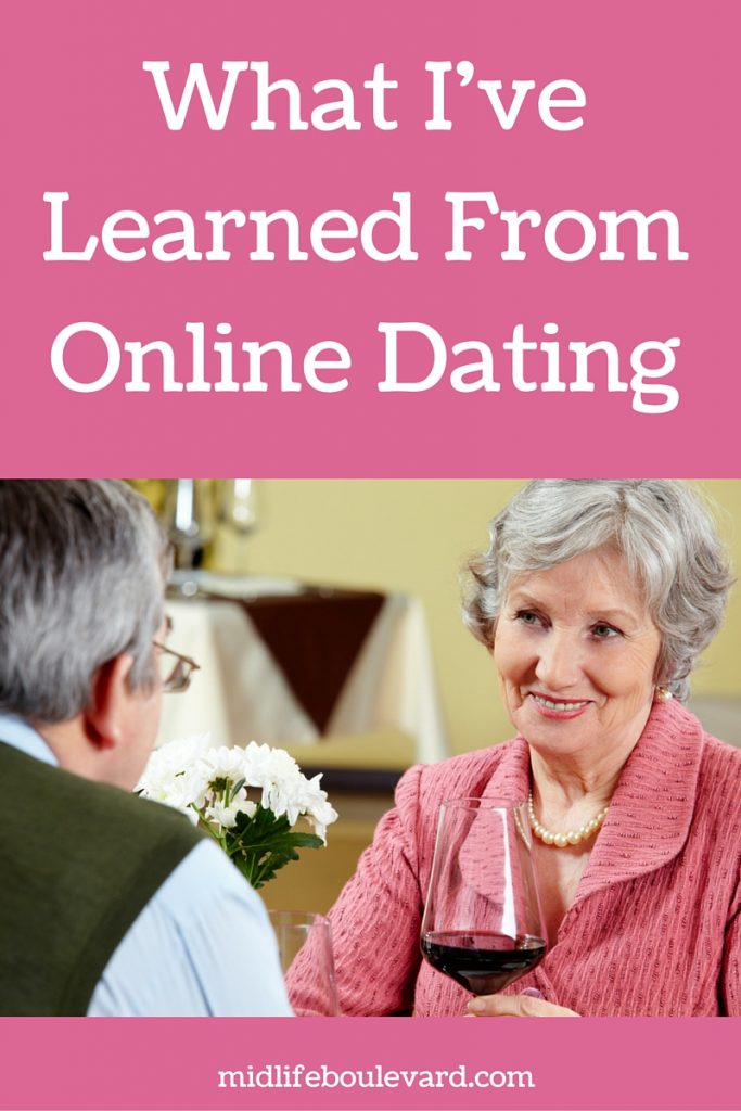 dating online over 50 No matter if you're looking for love, marriage, friendship, you'll find an array of senior dating sites online we put together a list of the best ones.