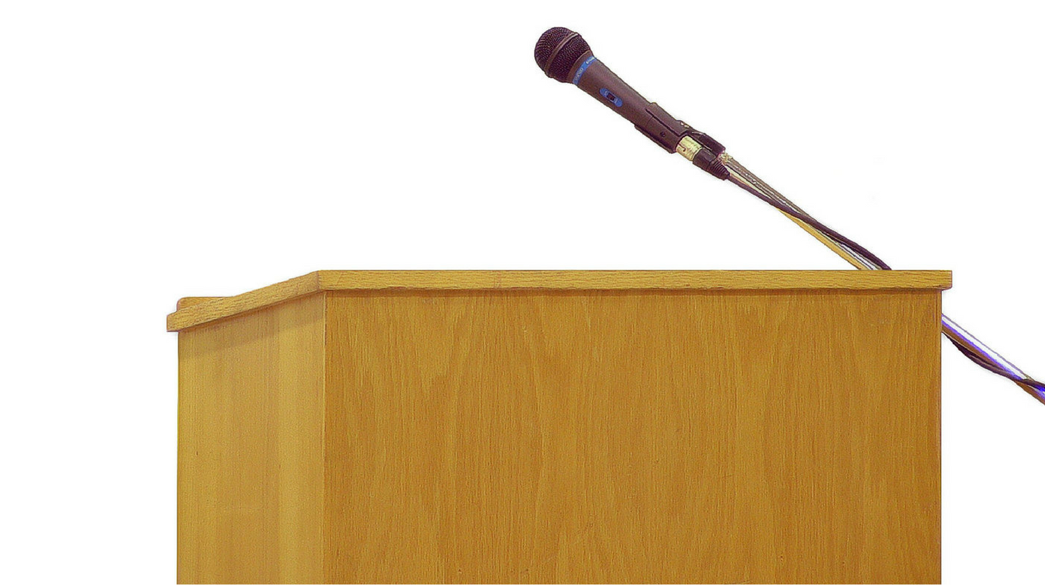 Public Speaking: Mastering The Art Of It One Step At A Time