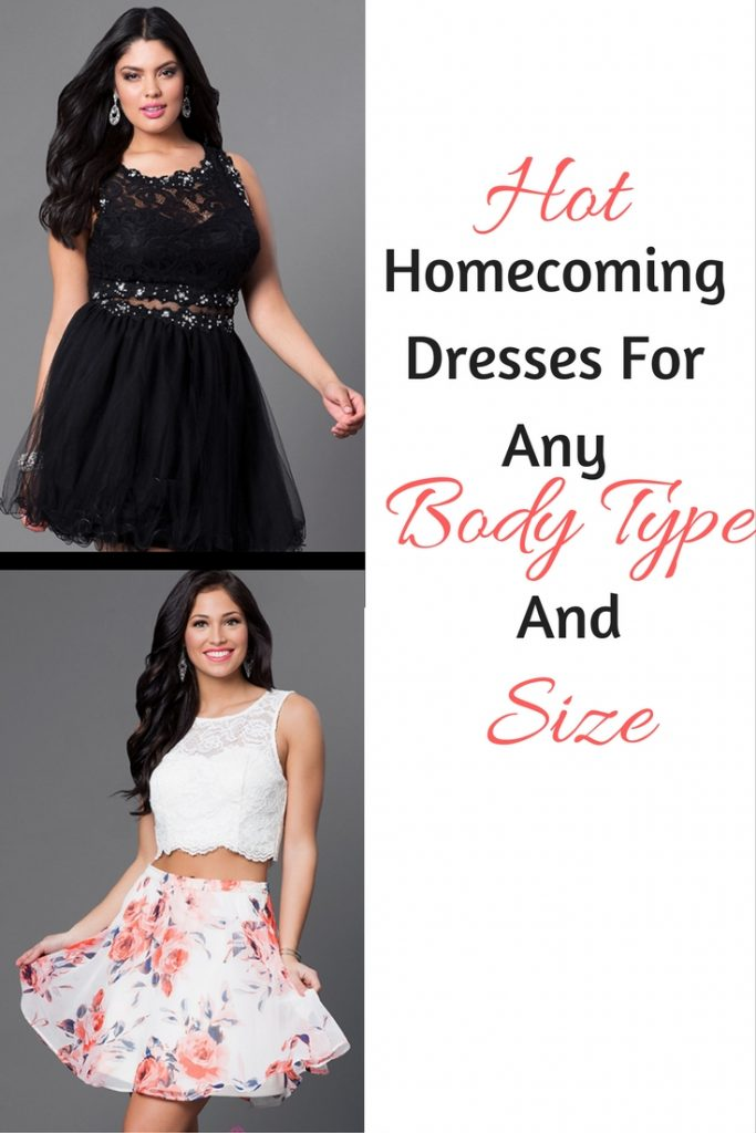 hot-homecoming-dresses-for-any-body-type-and-size-1
