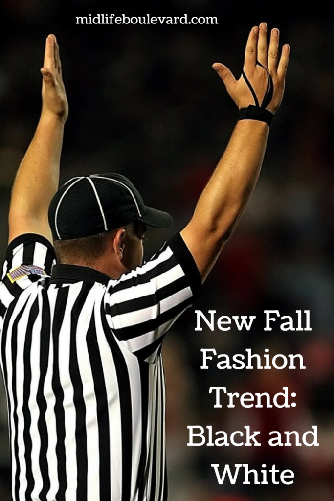 new-fall-fashion-trend-black-and-white