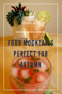 four-mocktailsperfect-for-autumn