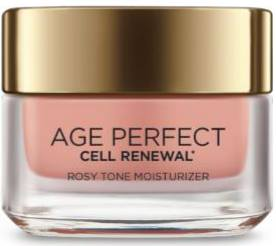 Women Over 50, Request a Free Sample of New Product from L'Oreal