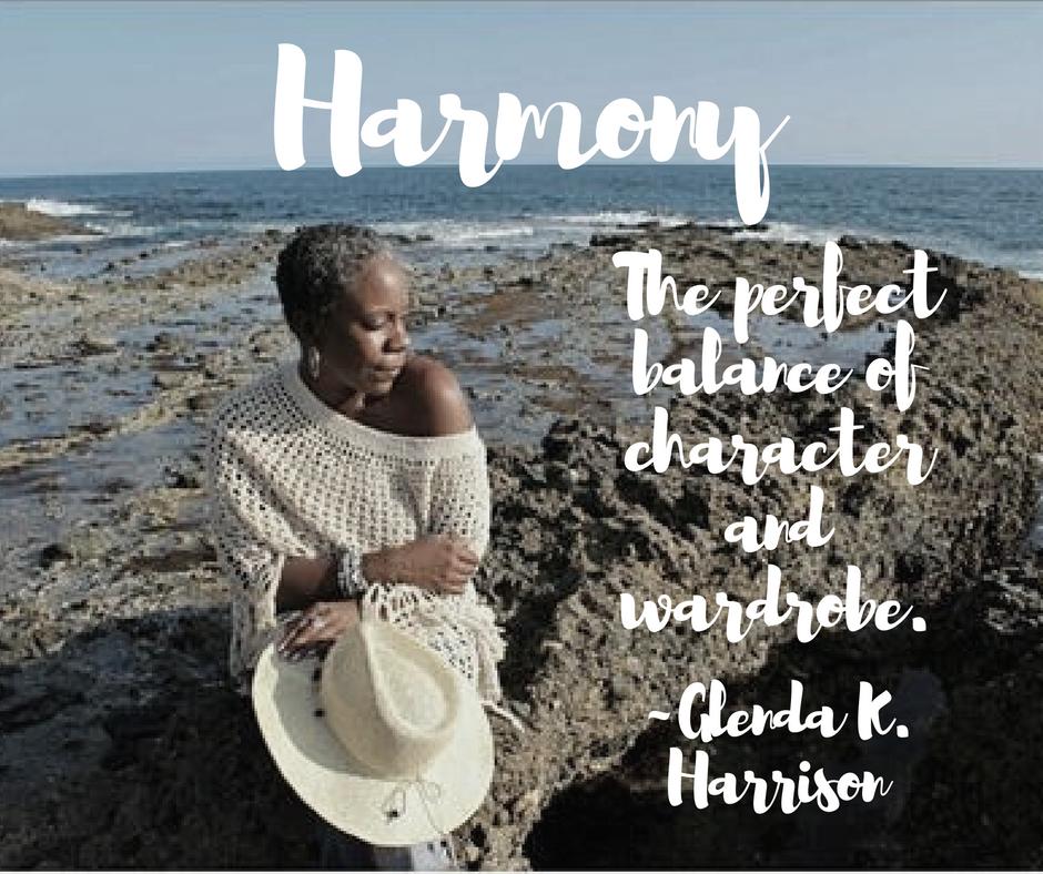 wardrobe-harmony