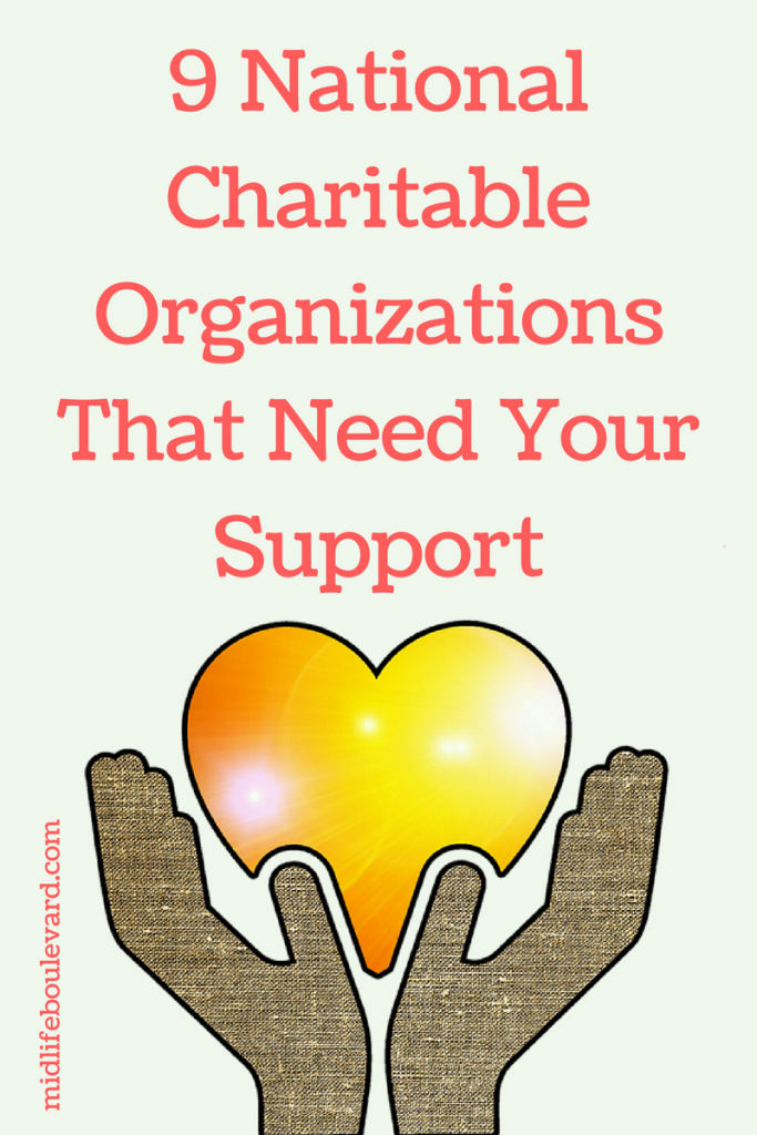 9-national-charitable-organizations-that-need-your-support