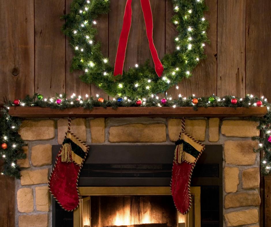 Creating and Cherishing Christmas Memories