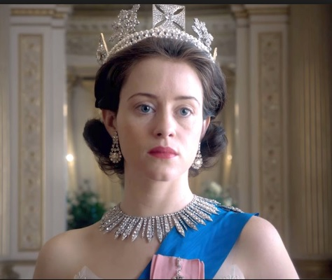 What to Watch on Netflix Like The Crown