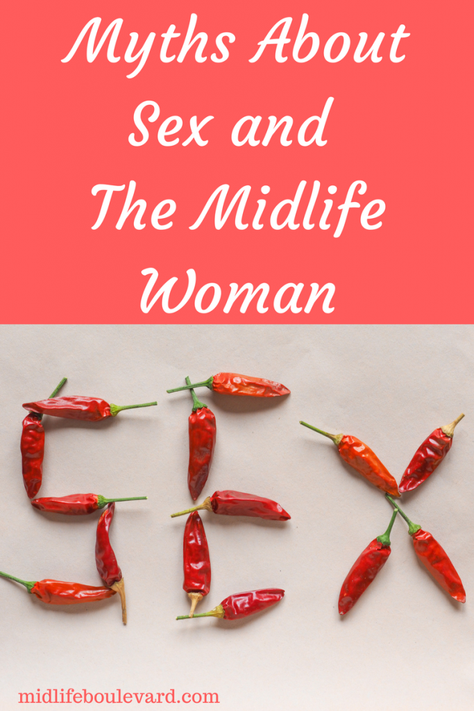 sex, intimacy, midlife, older adults