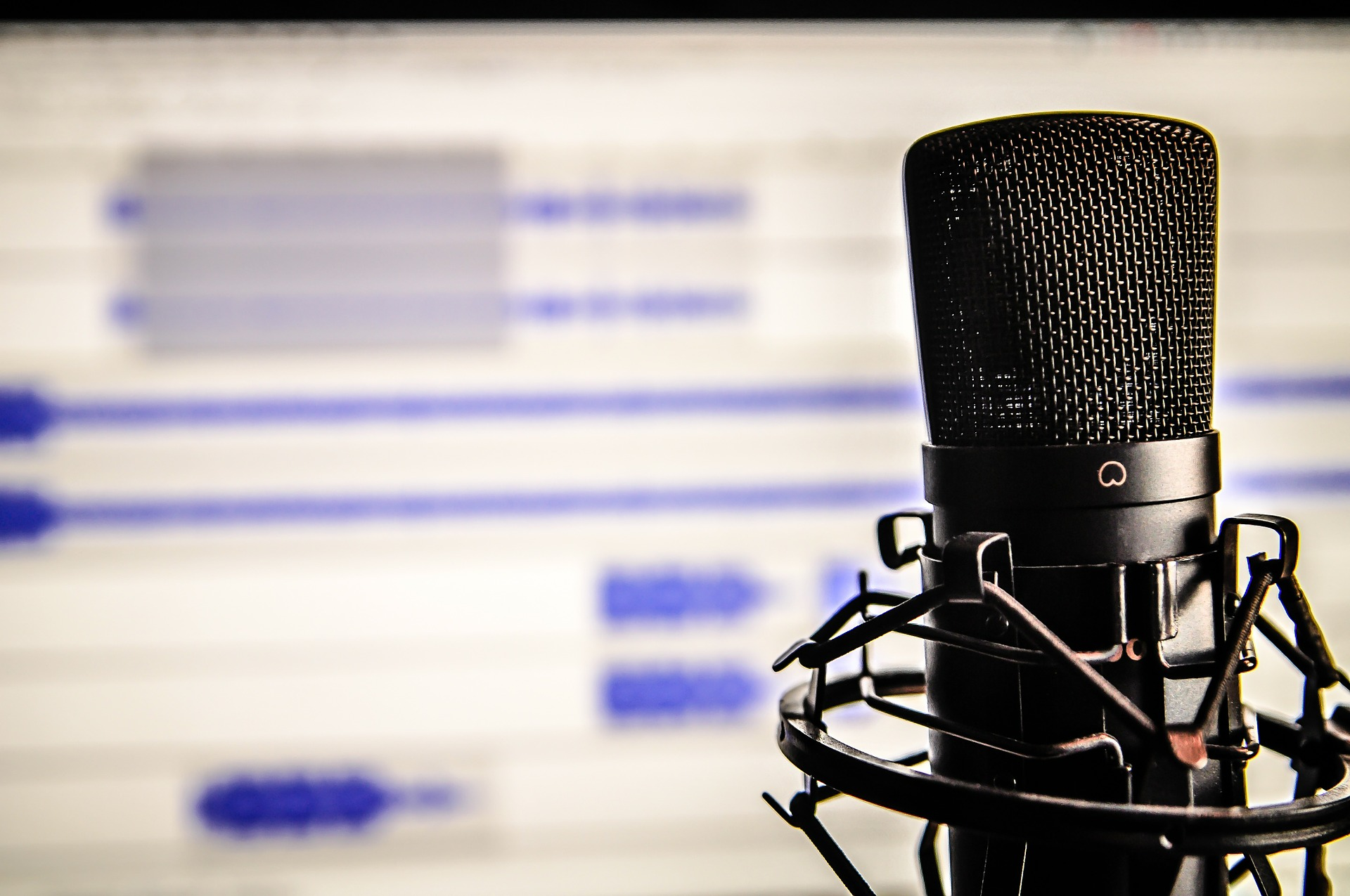6 Inspiring and Motivational Podcasts
