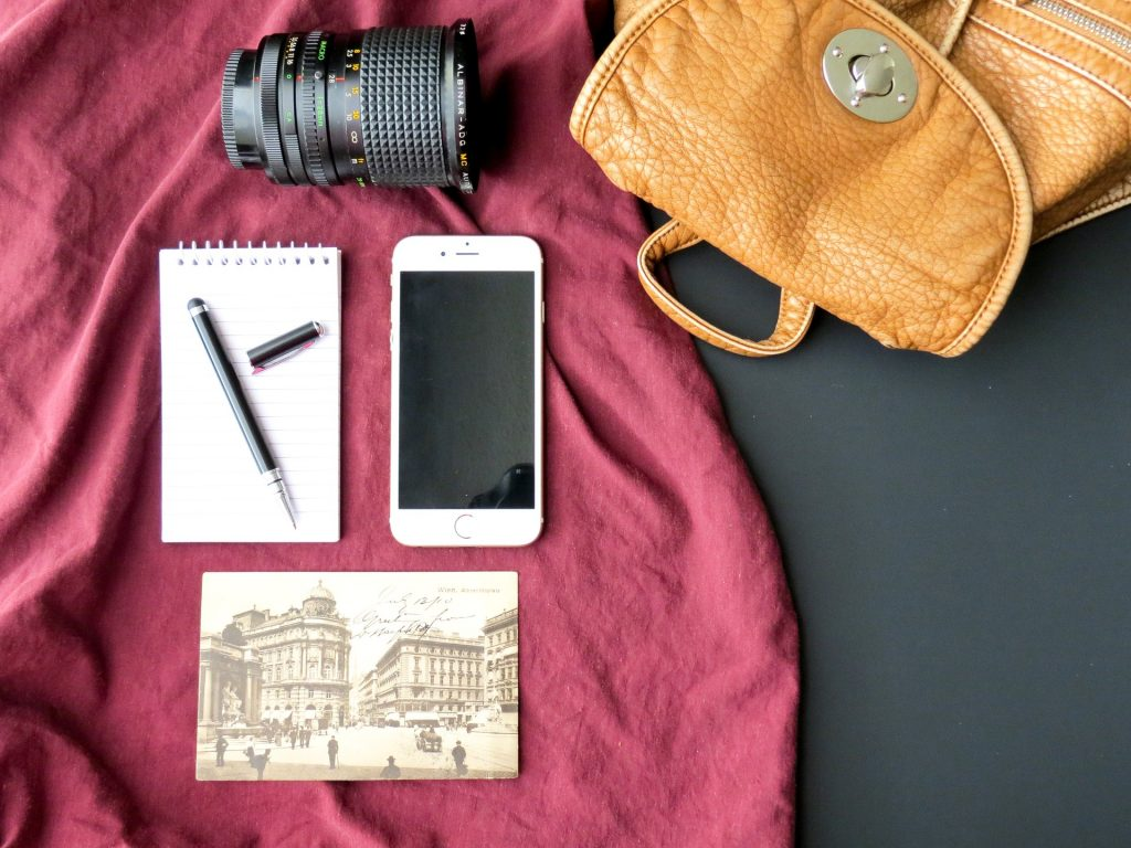 Inexpensive travel accessories you must have for your next trip. From essentials to nice-to-haves.