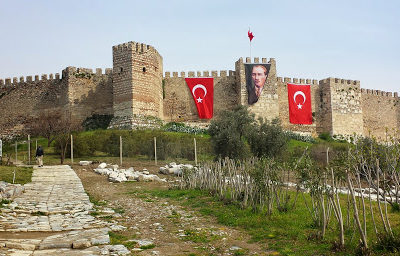 Small Group Travel – A G Adventures Turkey Tour Report