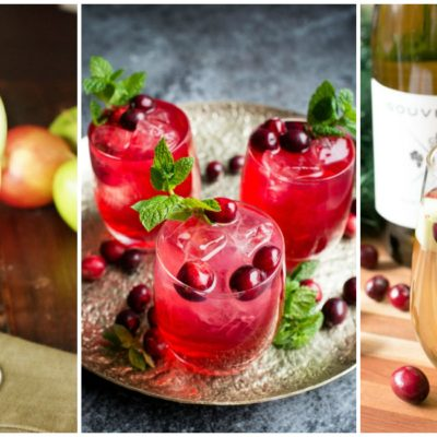 10 More Of The Very Best Winter Cocktails