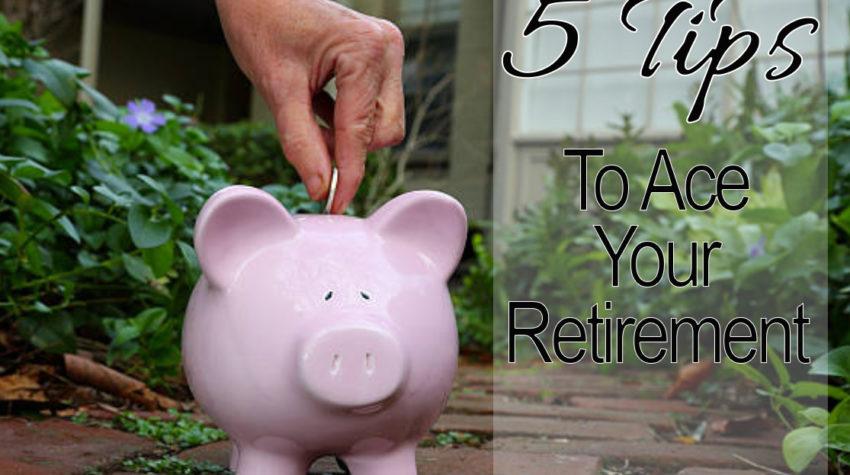 Ace Retirement