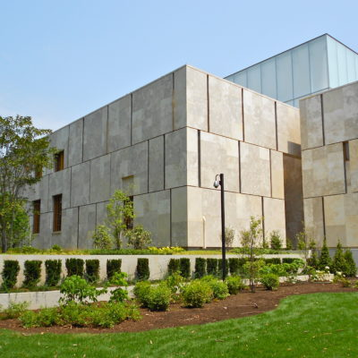 Plan Your Visit to the Barnes Foundation Museum in Philadelphia