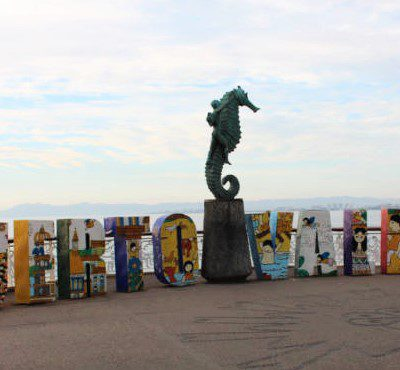12+ Things to Do in Puerto Vallarta, Mexico